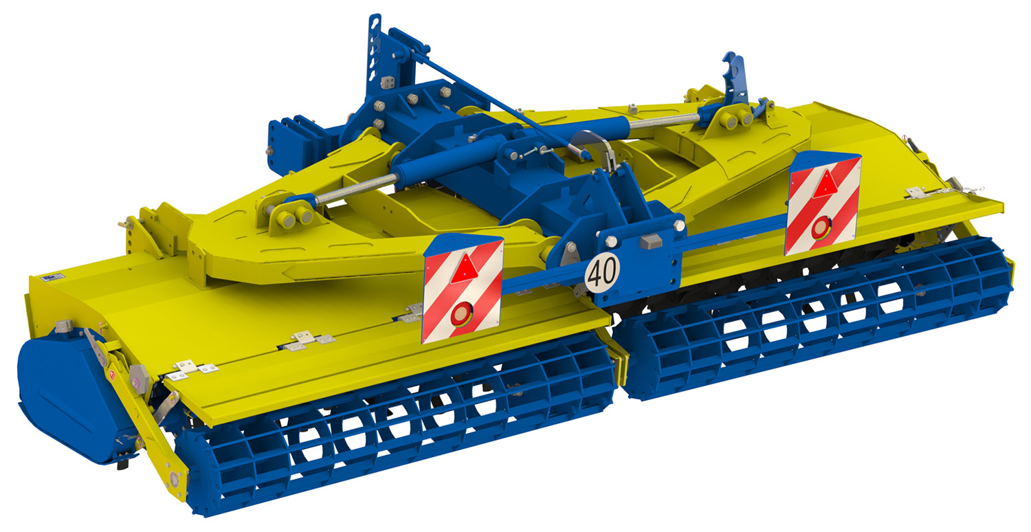 tl_files/rohn/img/Messen/FOLDING DYNA DRIVE 4.0M 3.jpg